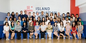 ICA-All Staff Group-04(18)