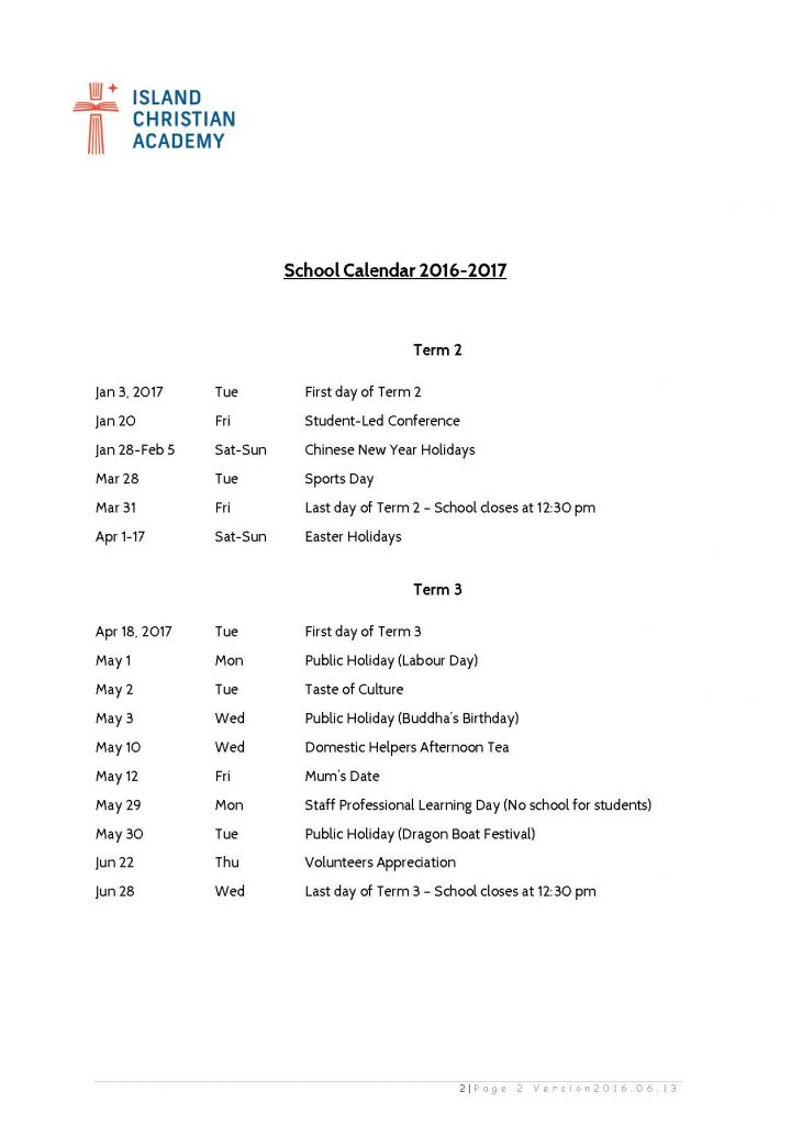 2016-17 IsCA School Calendar (13Jun16)News#17_Page_2